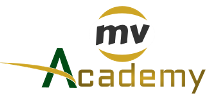 MV Pressure Washing Academy | Learn About Pressure Washing